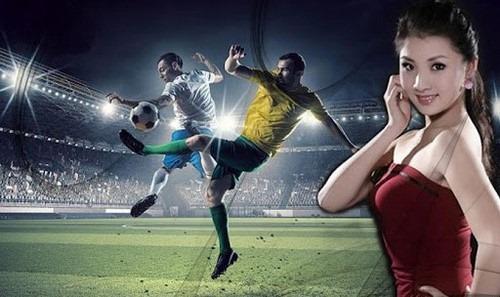 Football betting training  - آموزش شرط بندی فوتبال تکی و میکس در سایت های معتبر