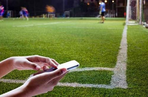 Football betting training 1 - آموزش شرط بندی فوتبال تکی و میکس در سایت های معتبر