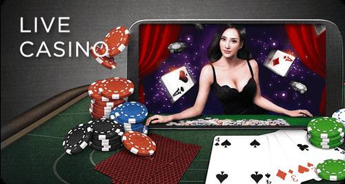 Poker bettin - سایت شرط بندی پوکر آنلاین با درگاه بانکی مستقیم و واریز سریع